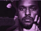 SchoolBoy Q Feat. ASAP Rocky - Hands On The Wheel (Chopped & Screwed by Slim K) (DL INSIDE!)