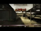 Deeperlevel's 3rd Combat Arms Montage 2012 [HD]