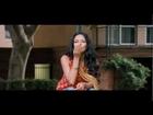 From Sydney With Love (2012) - Official Teaser *HD* Ft. Sharad Malhotra, Bidita Bag, Evelyn Sharma,