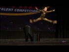 Mackenzie's Solo If The Shoe Fits Dance Moms