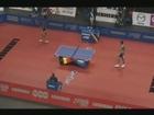 Quart de finale KREANGA contre JOO Se Hyuk