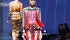 Models Talk: Kelly Tandiono, Exclusive Interview   FTV