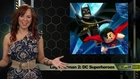 Lego Batman 2: DC Super Heroes Announced
