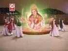 Navratri Special - Maa No Garbo Re - Tara Vina Shyam