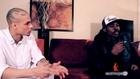 Interview avec un Ex-Gangster : Kooky