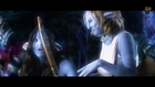 Thelma & Louise II : Avatars of Pandora Full HD Trailer