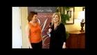 Tammy Burnell Endorses Cindy Ashton
