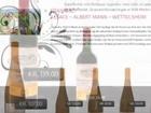 Vin Syddanmark Kolding Sallings Vinforsyning / Vinhandel