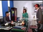 Chand Chupa Badal Me - 25th April 2011 pt2