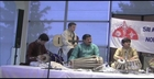 SAPNA Presents Saraswathi at 2011 Veena Festival: THILLANA