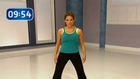 January Jumpstart _ Rhythmic Stretch