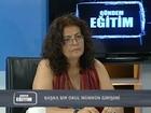 imc TV - Fatma Gök ve Soner Şimşek ile Gündem Eğitim Programı -...