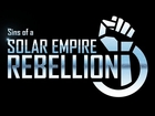 Sins of a Solar Empire: Rebellion Launch Trailer [HD]
