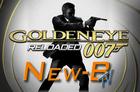Goldeneye 007 Reloaded Demo