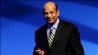 'Reverse Innovation' Co-Author Vijay Govindarajan Discusses Book