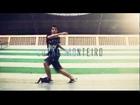 Lucas Monteiro ‹ Unique sytle › FREESTEP BRAZIL