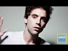 Mika - Celebrate (feat. Pharrell Williams)