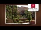 Vente - maison - MALEMORT DU COMTAT (84570) - 140m²