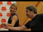 Nice Work If You Can Get It - Broadway Musical - Choreography and Performances