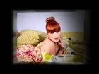 Elisha Lauren Lifestyle Salon - Photo Shoot Batch # 1