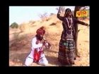 Kaliyo Gyo Re Gyo-Rajasthani Romantic Calbaliya Dance Special New Video Song Of 2012 By Sugna Devi