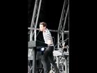 Mika - Make You Happy (Live at Lovebox Festival 2012)