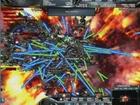 Dark orbit fight du nono+ battle