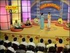 Karmpal Manju Ke Latke Jhatke Vol1   Main To Rahu Gaon Me   Karampal & Manju Sharma   Haryanavi Ragni