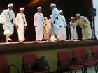 Le folklore authentique d'Agadir pour nos lecteurs