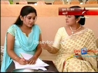 Chand Chupa - 4th Aug 2010 - Pt5