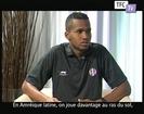 Interview de Luis MEJIA