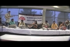 SAPNA Presents Saraswathi at 2011 Veena Festival: REVERIE