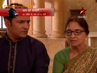 Chaand Chipa Badal Mein - 26th April 2011 - Part2