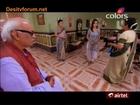 Mukti Bandhan [Episode 118] - 20th September 2011 Video pt1