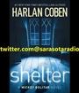 Harlan Coben Interview