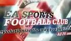FIFA 12 Multiplayer Crack ---FREE Download---May June 2012 Update