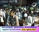Bahubaryatham Vimarshanavum Yadarthyavum(Mullurkar Muhammed Ali Saqafi)cd2