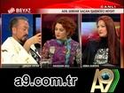 Adnan Hoca: Adil Serdar Saçan ve ERGENEKON işkence yaptı! [BEYAZ TV]