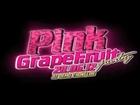 Breezer Pink Grapefruit Party!! teaser 3