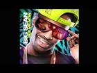 Big Sean - Go Girl Feat. Yo Gotti Big Kirt Wiz Khalifa - (See Me Now Mixtape)