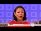 Ann Curry Says Goodbye And Announces New Role At NBC News