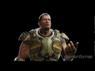 Gears of War Judgment OverRun Classes Explained!