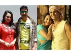 Akshay Kumar Reveals The Secret Behind Pairing With Sonakshi Sinha - Bollywood Gossip