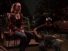 Coreys Song (Original) - Richelle and Cam