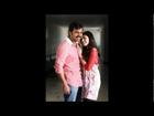 Pottadhu Pathala Saguni HD Full Song