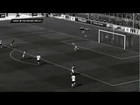 FIFA 12 | Amazing Backheel Shot