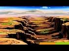 Vegito VS Super Buu (Gohan Absorbed) Part 1