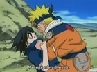 Naruto Episódio 128 Português