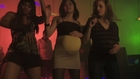 Too Many Chicks (On the Dance Floor) - FOTC Parody