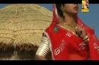 Ghdo Bhanje Pachi Aee - Gulab Ra Gulada - Rajasthani Folk Songs